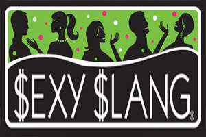 Sexy Slang